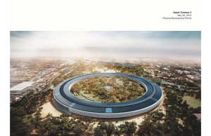apple-campus-2_intro_planned-dev-permit_page_011