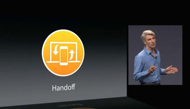Apple-continuity-handoff